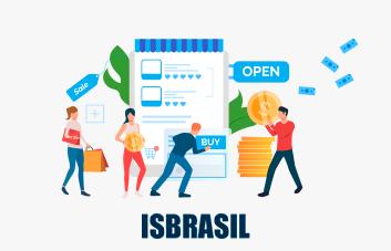 Como vender produtos em um marketplace