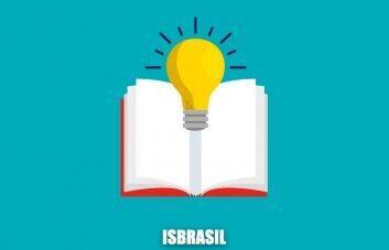 Lançamento de Livro: Do design thinking ao design doing