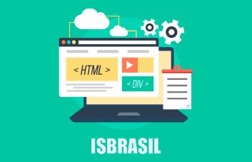 Conheça as principais TAGs semânticas do HTML5