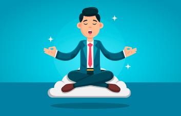Guia: Equilibrio entre carreira e estilo de vida