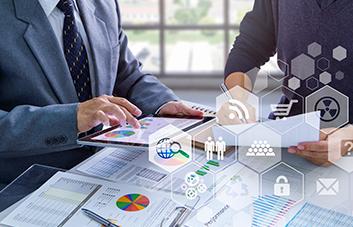 4 estratégias de vendas utilizando PNL