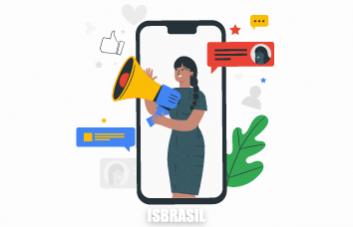 O que é Google Ads e porque vale a pena investir