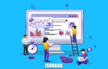 Ahrefs: como analisar um site usando a plataforma