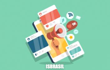 Gestão de redes sociais: Os segredos para aumentar o tráfego do site