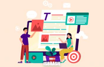 3 dicas de como escrever para um blog