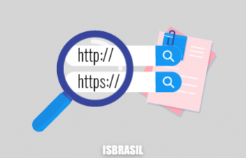 Entendendo mais sobre protocolo HTTP e HTTPS