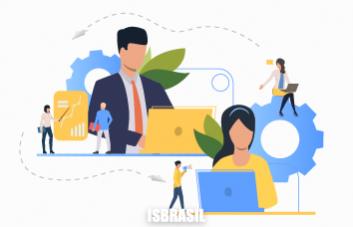 Como converter leads utilizando gestão de redes sociais