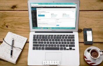 4 técnicas para melhorar o posicionamento do seu site