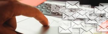 Como criar Gmail e acessar e-mails do meu site