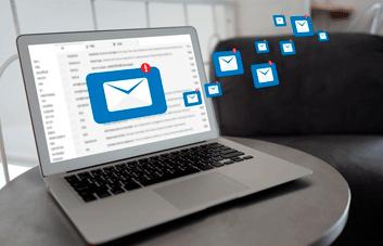 Como criar uma conta de e-mail no Outlook e Yahoo