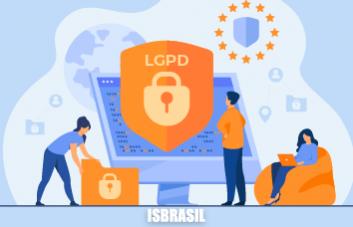 O que muda com a nova LGPD - Lei Geral de Proteção de Dados?