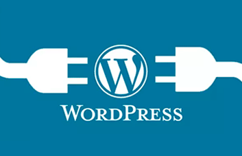 Melhores plugins para WordPress menu