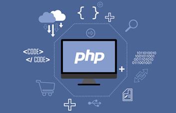 PHP 8: Conheça a nova versão do PHP