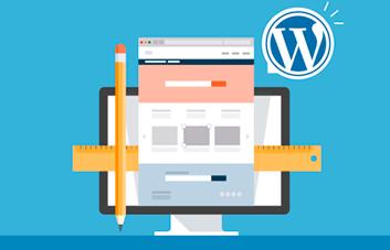 Passo a Passo: Como criar um site no WordPress