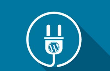 Como instalar plugin no WordPress
