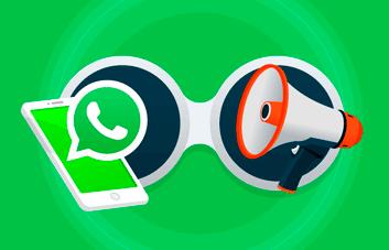 Whatsapp Marketing vale o investimento?
