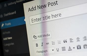 4 motivos indiscutíveis para investir em marketing de conteúdo.