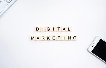 Entenda como usar o Marketing e suas funcionalidades em 6 passos