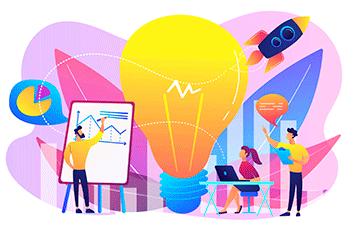 Marketing empresarial: o que é e como fazer?