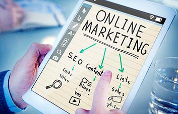 Saiba 3 novidades do mundo do Marketing Digital