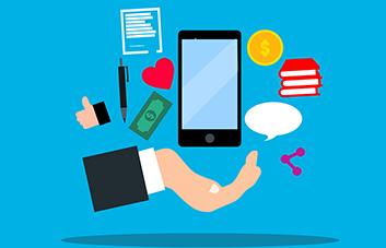 4 dicas para usar o marketing digital com excelência