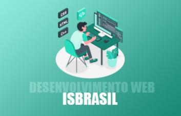 Desenvolvimento web: por onde começar a aprender