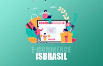 Melhores plataformas de ecommerce para iniciantes