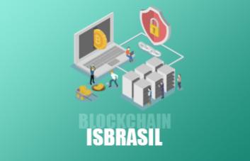 Como o blockchain pode ser útil para os e-commerces?