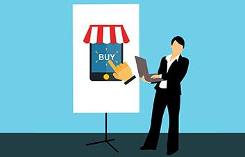 E-commerces: Como cursos onlines podem ajudar o seu negócio crescer?