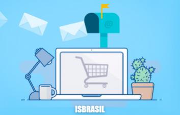 3 motivos para investir em e-mail marketing no seu negócio