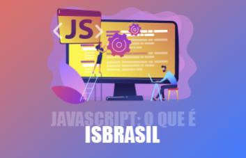 O que é JavaScript e como funciona?