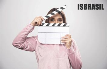 Produção audiovisual: Como a produção de bons vídeos vão alavancar o alcance de uma empresa?