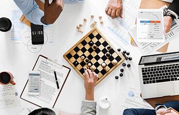 Tipos de estratégias para marketing