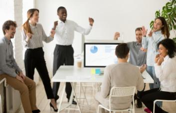 5 Dicas e Truques em Marketing pessoal