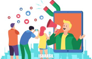 Marketing no Instagram: Dicas para bombar na sua rede social