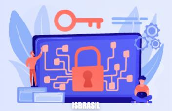 O que é criptografia: a base da segurança na internet