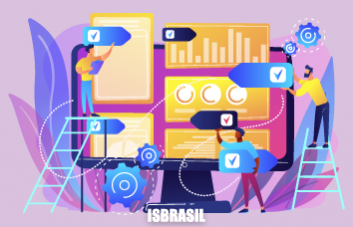 4 Dicas para a expansão da presença online da sua marca