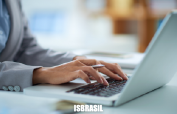 Quais são as estratégias ideais para o desenvolvimento das empresas na internet?