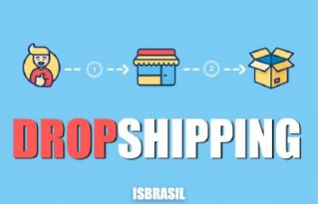 Dropshipping: 3 benefícios que você deve considerar