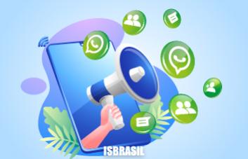 Whatsapp Marketing e seus benefícios