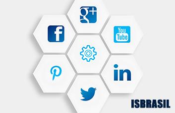 5 formas inteligentes de usar a rede social em sua empresa