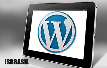 Aprenda dicas e truques na hora de usar o WordPress