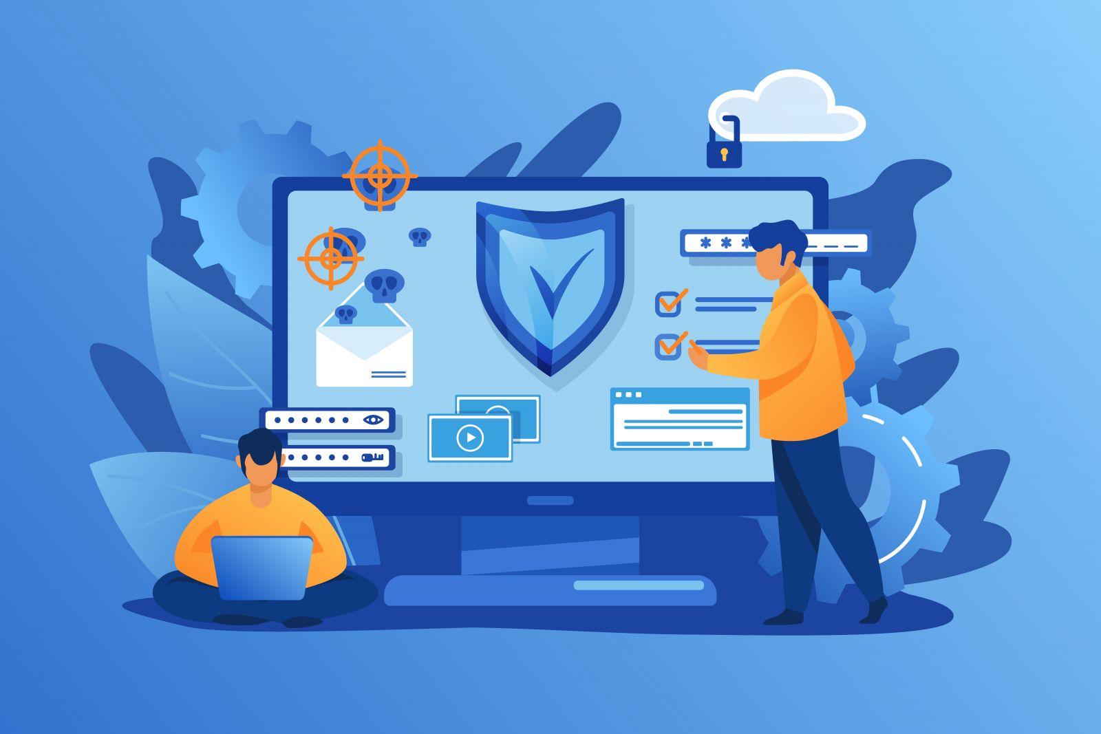 arte proteção certificado ssl