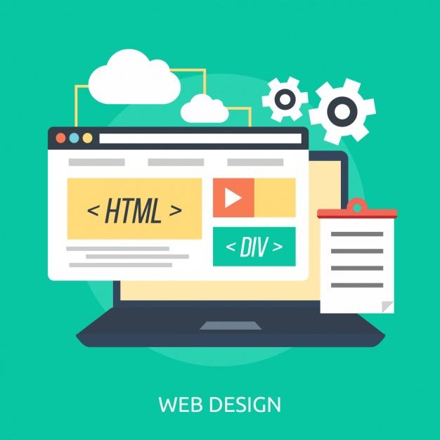 o que é html arte