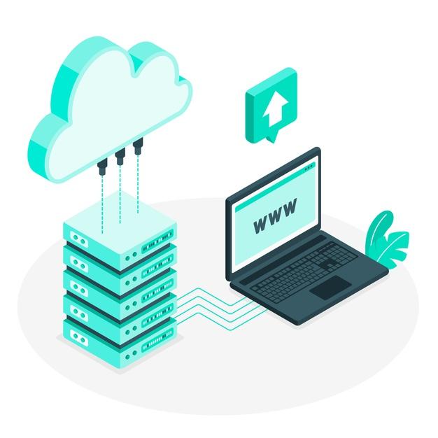 cloud gerenciado