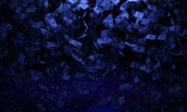 ganhar dinheiro pela internet é possivel