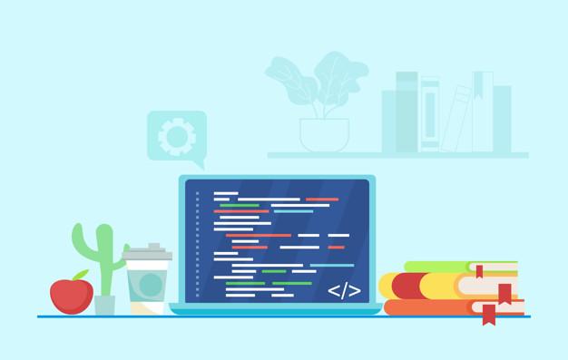 html usado em email marketing