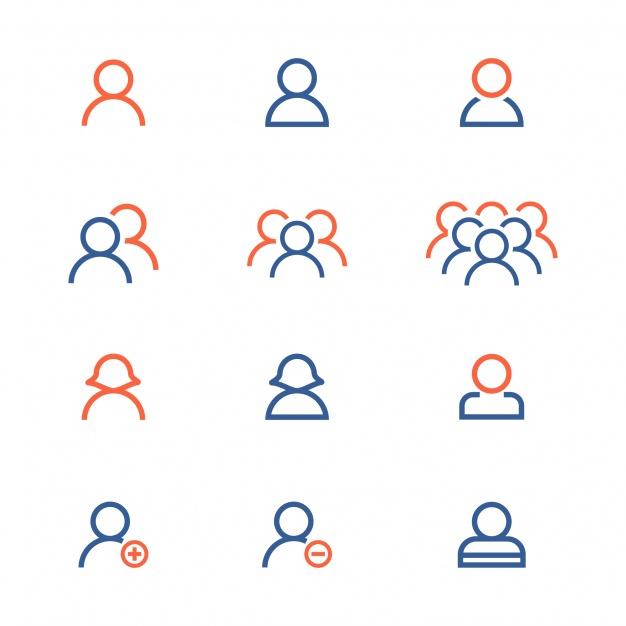 personas com data mining